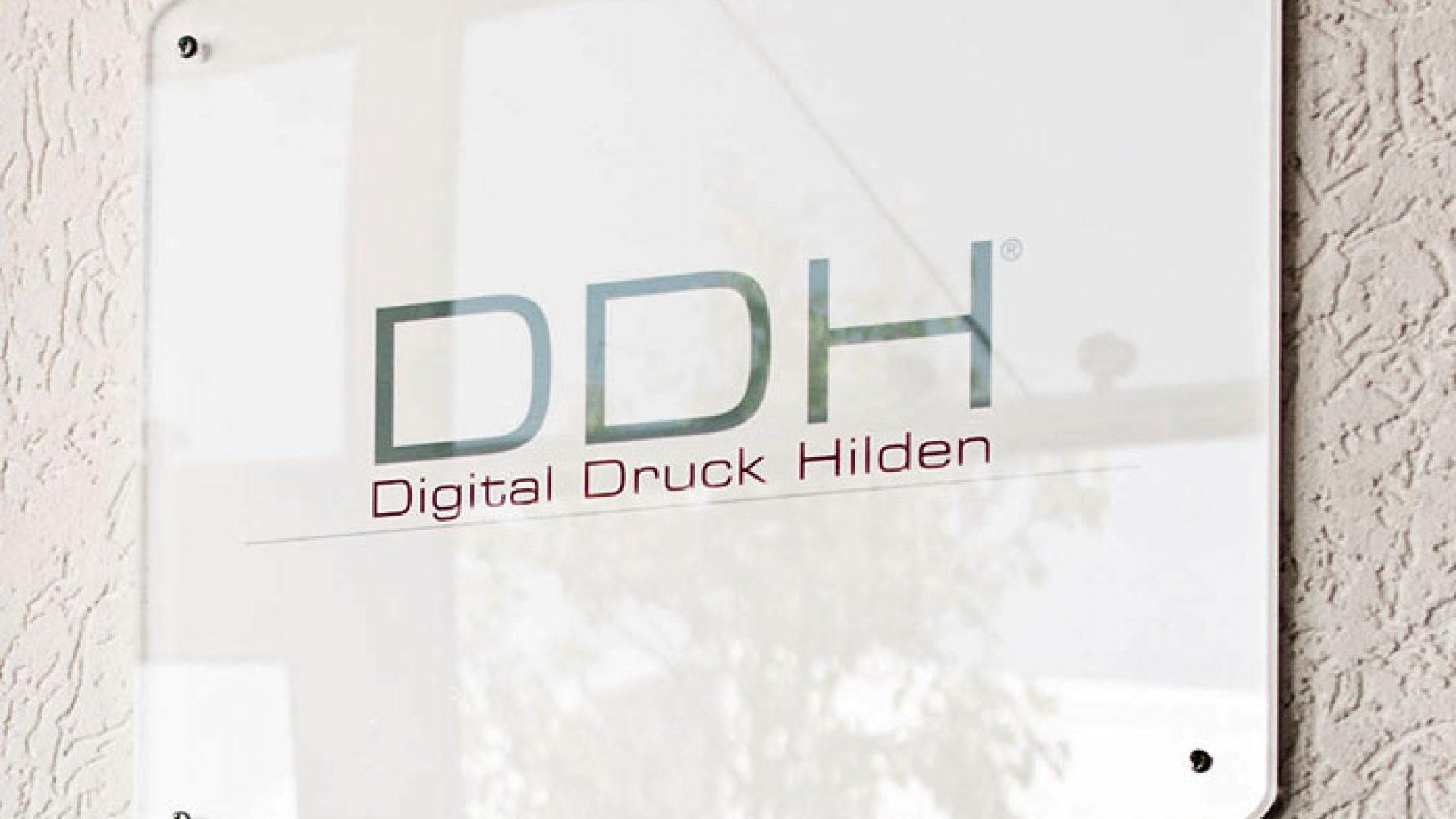 ddh_schild_thumb