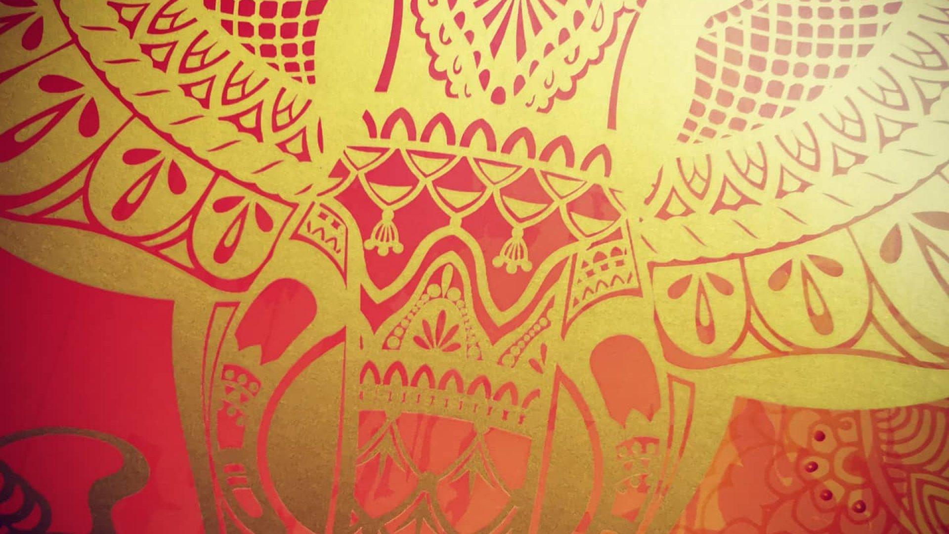 gold_elefant